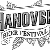 30th Annual Hanover Beer Festival!