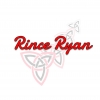Rince Ryan Irish Dancing School