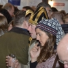 Beer Festival 2017 – The Crowds
