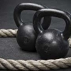 Strength and Conditioning Circuit Training