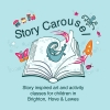Story Carousel