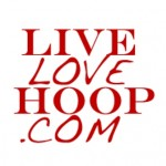 livelovehoop logo