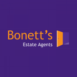 Bonnets Estate Agents