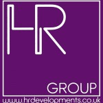 HR Development Group