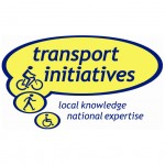 Transport Initiatives