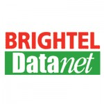 Brightel Datanet