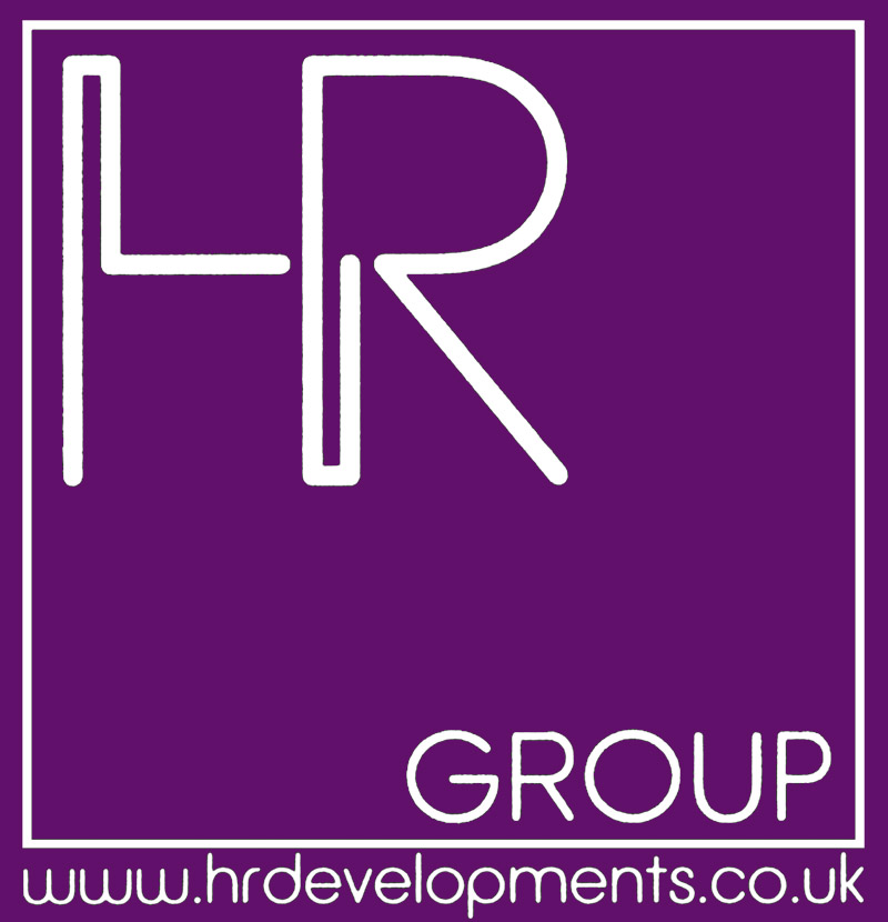 HR_Group