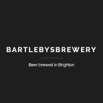 Bartleby's Brewery