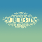 Burning Sky Brewers