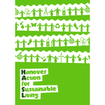 Hanover Action for Sustainable Living