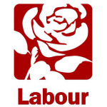 Hanover & Elm Grove Labour Party