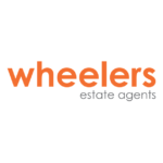 Wheelers Estate Agents