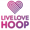 LiveLoveHoop