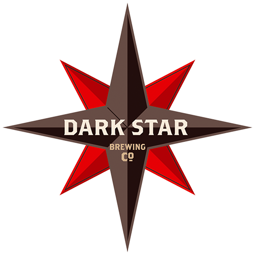 Dark Star Logo