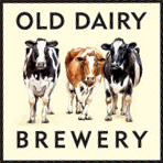 OldDairy