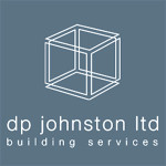 DP Johnston Ltd