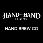 Hand Brew Co.