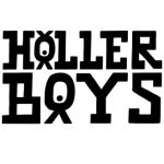 Holler Boys Brewery