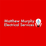 Matthew Murphy Electrical Services