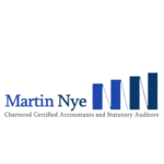 Martin Nye Chartered Certified Accountants and Statutory Auditors