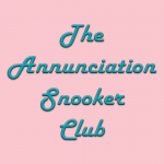 Annunciation Snooker Club