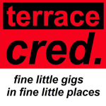 terrace cred