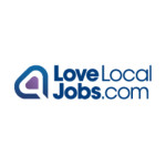 LoveLocalJobs.com