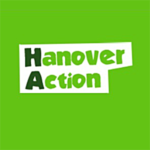 Hanover Action